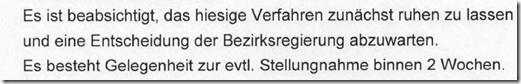 Rechtsanwalt Andreas Schwartmann Kölner Blitzerskandal: Die doppelte Gerichtsakte Fahrverbot Bußgeldbescheid Anwaltsleben